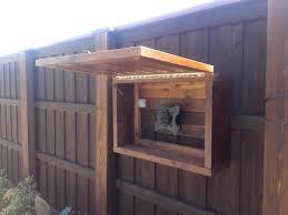 Outdoor Bar Cabinet Doors Outdoor Tv Cabinet Ideas Ideas On Door Cabinet
