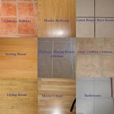 tile best types of tiles design decor gallery to types of tiles