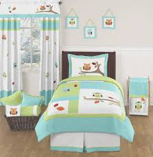 bedroom awesome blue bedroom decorating ideas cool home design bedroom awesome blue bedroom decorating ideas cool home design gallery in home interior ideas best