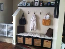 How To Build A Entryway Bench With Storage Diy Entryway Bench Diy Plywood Entryway Bench Best Entryway Bench