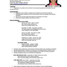 pdf of resume format updated resume template pdf resume format pdf with