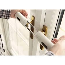 High Security Patio Doors Patlock Patio Door Security Lock Safe And Vault
