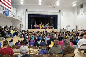 charlie brown thanksgiving full a charlie brown thanksgiving at winnemucca grammar news4nevada
