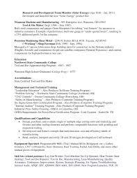 Resume Tool Resume Tool Resume Ideas