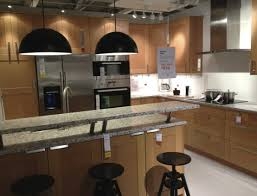bar amazing kitchen island with breakfast bar table design ideas