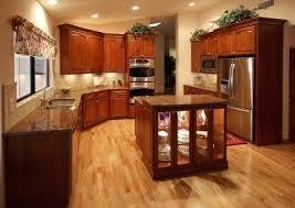 kitchen cabinets naples fl kitchen kitchen cabinet naples florida medium size of cabinets fl
