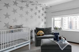 Yellow Gray Nursery Decor 21 Gorgeous Gray Nursery Ideas