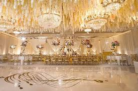wedding venues orange county orange county wedding videography venues impressive creations