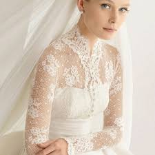 winter wedding dress winter wedding dress ideas cold weather clothing guide venuelust