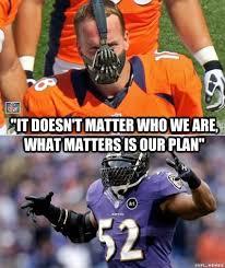 Memes Broncos - broncos ravens memes