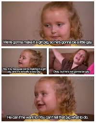 Do You Boo Boo Meme - funniest honey boo boo pictures smosh