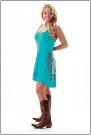 dresses with boots chiffon dresses high low bridesmaid dresses with cowboy boots