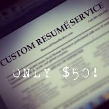 Resume Writing Communication Skills by Eliteresume Writing Eliteresume On Pinterest