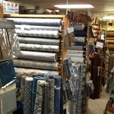 fabric shack home decor fabric stores 232 miami st