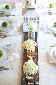 10 gorgeous summer tablescapes the bright ideas blog