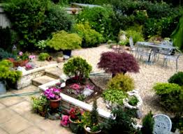 garden design garden design with backyard patios ideas beautiful