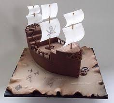 pirate ship cake pirate ship cake tutorial pirate ship cakes cake tutorial and