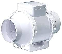 extracteur air cuisine extracteur d air cuisine moteur et par le diamatre de la sortie dair