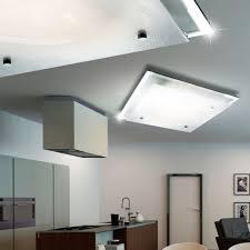 Wohnzimmerlampen Led G Stig Meine Deckenleuchten Wohnzimmer Lampen U0026 Leuchten Forum Ef