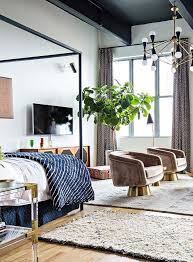 Home Interiors Bedroom by Top 25 Best Jonathan Adler Ideas On Pinterest Hollywood Regency