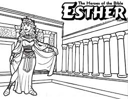 queen 70 characters u2013 printable coloring pages