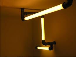 Atomic Lighting Atomic Lighting Minimalist Design