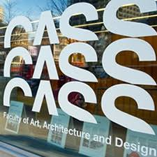Art Architecture And Design Institutions Sir John Cass U0027s Foundation