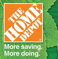 home depot black friday af home depot ad black friday gardening 2013living rich with coupons