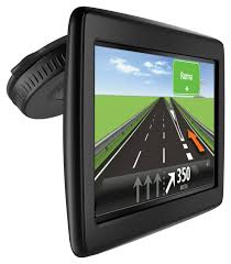 Tomtom Map Updates Review Of Tomtom Start 25 5 Inch Sat Nav The Car Stuff