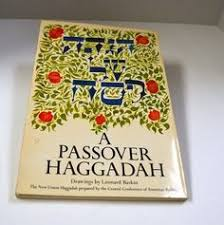 reform passover haggadah a fragment of a 900 year passover haggadah discovered in the