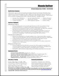 resume exles for professionals professional resumes sle geminifm tk