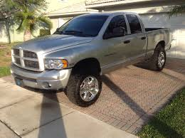 2004 dodge ram 1500 service manual 6in lift kit dodge ram 1500 2004 dodge ram laramie 1500 6in lift