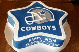 dallas cowboy birthday cake ideas 53892 dallas cowboys bir