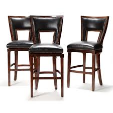 fresh frontgate three swivel bar stools of kitchen design