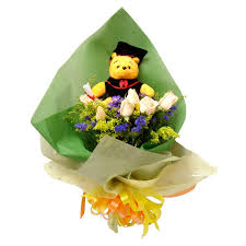 graduation flowers graduation delivery malaysia fa8291 fresh flower bouquet