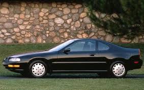 92 Honda Prelude Interior Used 1992 Honda Prelude For Sale Pricing U0026 Features Edmunds