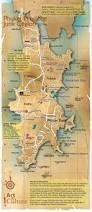 Phuket Map Phuket Maps