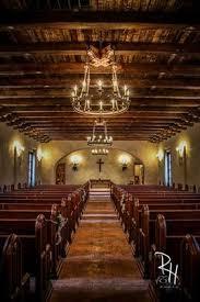 wedding venues in san antonio tx wedding venues in san antonio tx wedding ideas