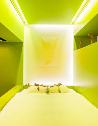 interior design creative neon interior paint home design awesome