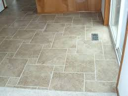 kitchen floor tile patterns and designs your guide to bathroom