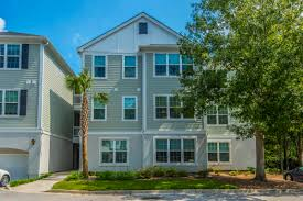 listing 60 fenwick hall allee 521 johns island sc mls