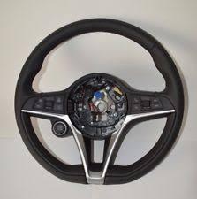 alfa romeo 159 ti steering wheel ebay