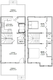 garage plans with porch shed ideas layouts feedercup info