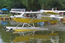 paint schemes husky paint schemes aircraft manufacturers pitts husky eagle