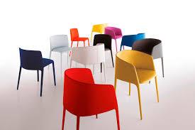 armchair design achille armchair design padded armchair mdf italia