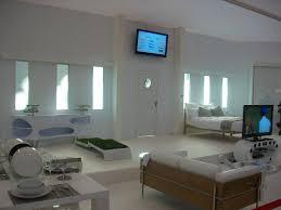 future home interior design exclusive decor future home technology interiordecodir com