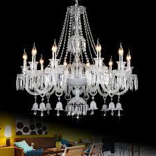 Hang Light From Ceiling Decorative Hanging Lights Modern Light Living Room