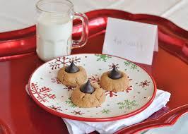 flourless peanut butter kiss cookies gluten free dairy free