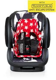siege auto cosatto hug hipstar child buy from cosatto