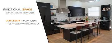 Kitchen Cabinets Dallas Kitchen Cabinets Dallas Cabinets Dallas Kitchen Cabinets